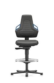 BIMOS werkstoelen een overzicht van onze producten