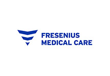 Fresenius Medical Care, St. Wendel