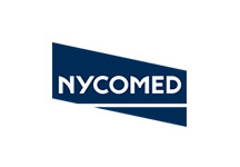 Nycomed AG, Konstanz